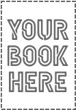 Your Book Here box
