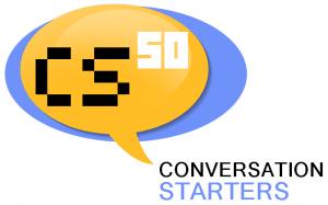50 Conversation Starters