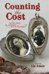Counting the Cost cover image