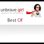 Unbrave Girl - Best Of Cover